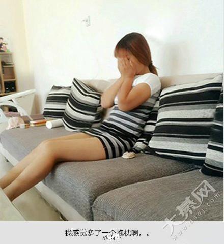 微博桌面2012_3218290822.JPG