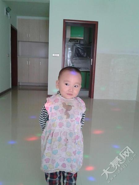 thumb_56371d0e80c55.jpg