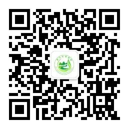 qrcode_for_gh_218baa4d9127_258.jpg