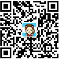 微信截图_20181212110138_副本.png