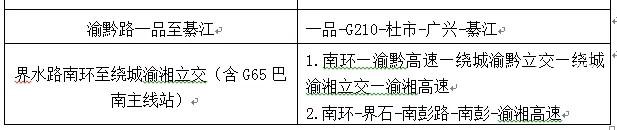 1 1.webp.jpg