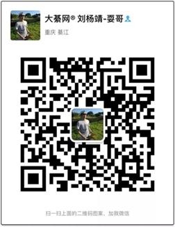 640.webp (6)_副本.jpg