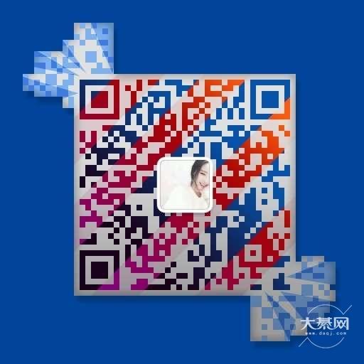 20190821_24921_1566369390519.jpg