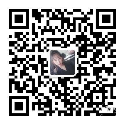 20191103_25873_1572776161488.jpg