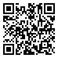 184901b1h7eegh444cee37.jpg
