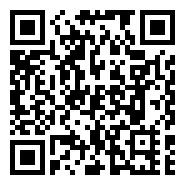 184901qb21imi1yqe7bdm2.jpg