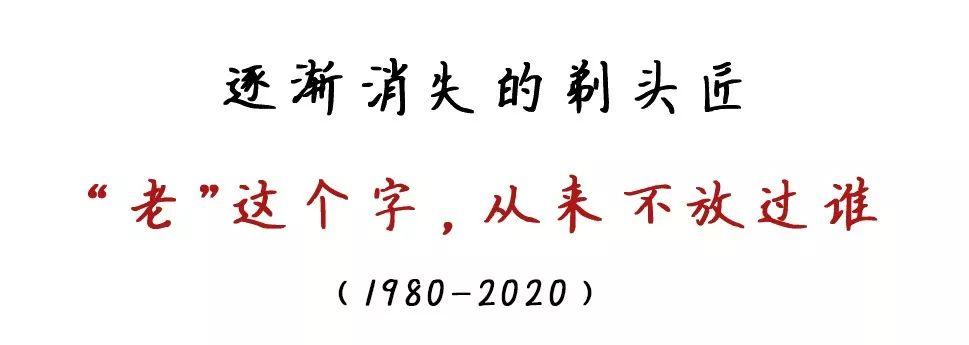 192523x9t7by7788x1i3z9.jpg