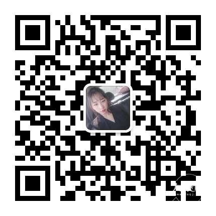 20200214_25873_1581680228253.jpg