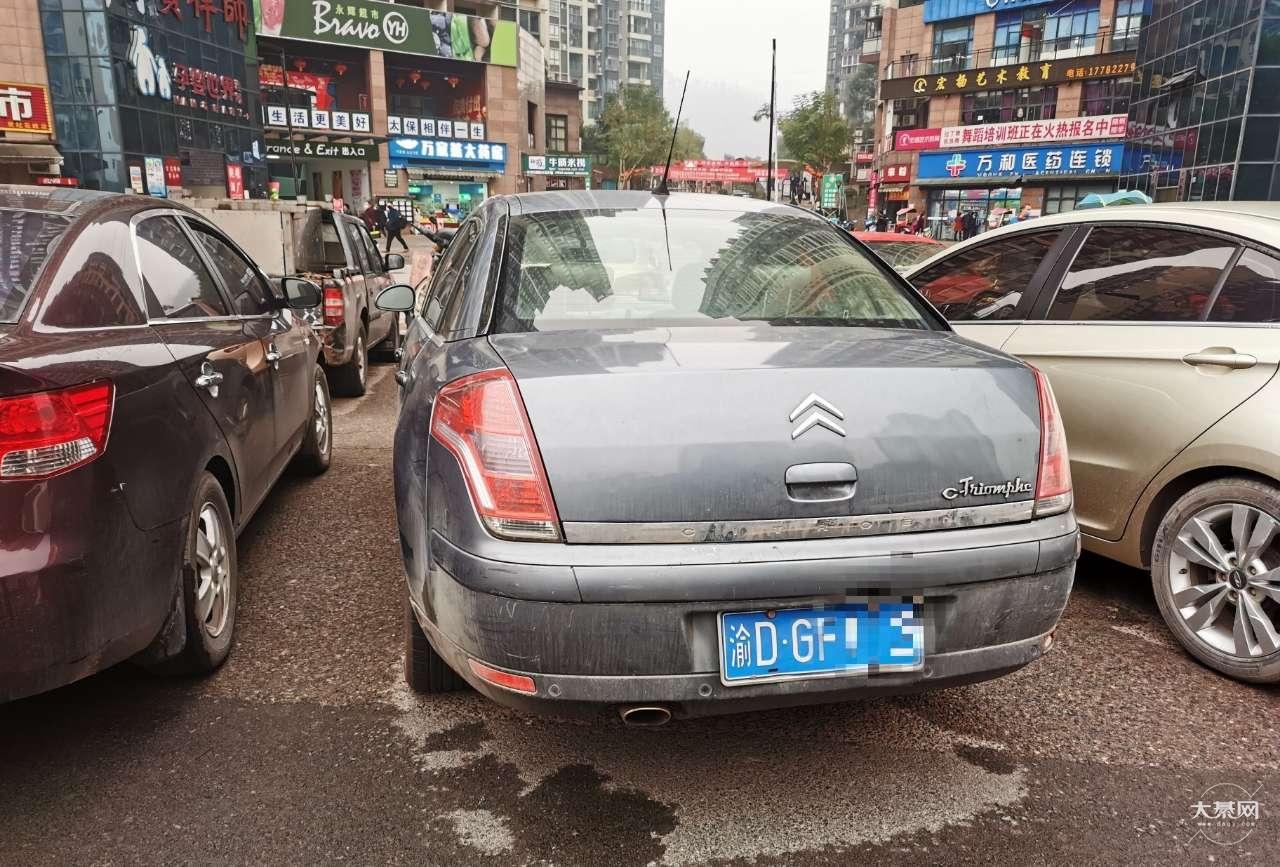 网友爆料:疫情期间这样停车,要是遇到紧急事情,怎么办!