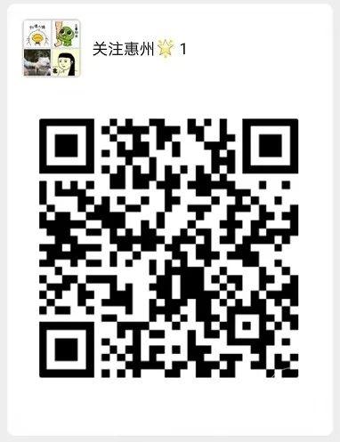 114816v9jbm7b99eh9te75.jpeg