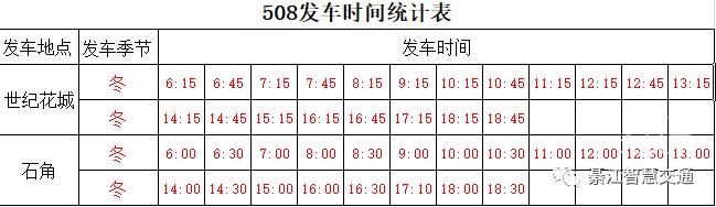 194922x1re3wpym6fzssf1.jpg