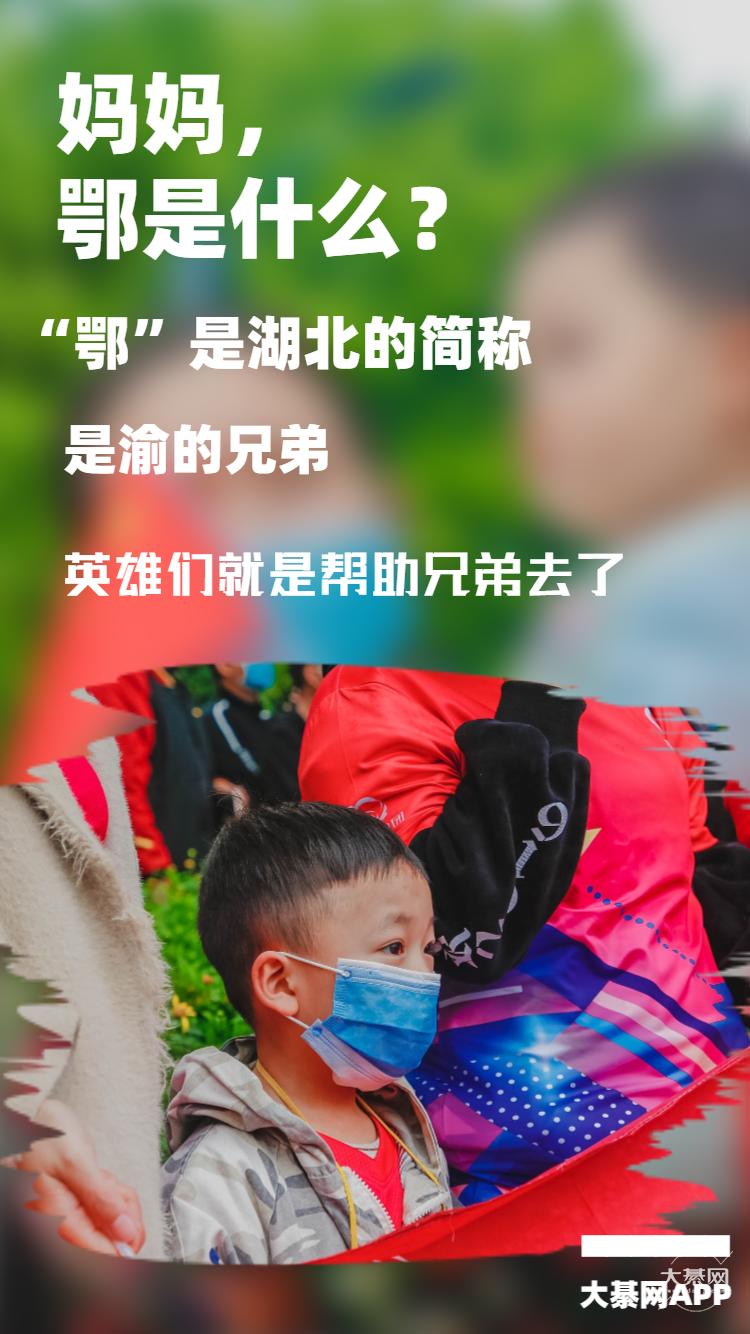 haibao2.png