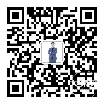 20200505_22610_1588690671390.jpg
