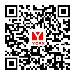 qrcode_for_gh_cfda2a0ff0c2_258.jpg