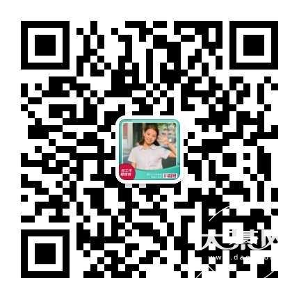 758754f481b0424a7439915616fc56f.jpg