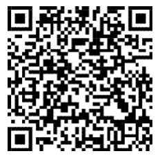 lALPD3zULAzF0g7M5czo_232_229.png_720x720q90g.jpg
