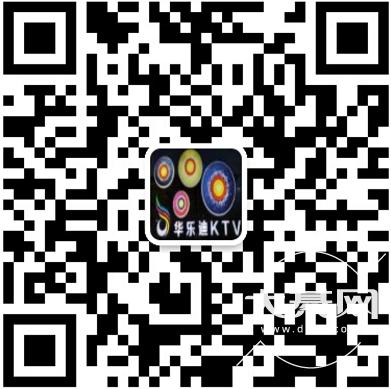 134450ble33hq13x135rq8.png