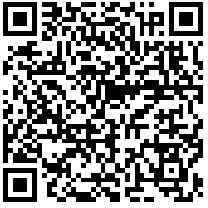 65381526c9739e00db070ebd2a80f51.png