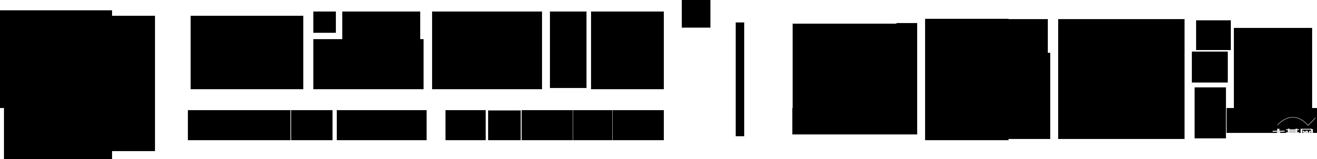 綦江万达logo1.png