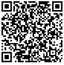 d7733e300d789a5591b9e60766e236a.png