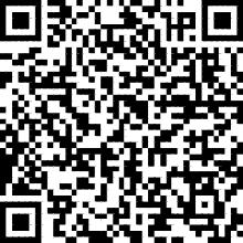 145255wmrn4j7ojtx9h7o7.png